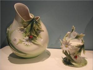 Vases de Chine (consulter la page de droite) Diapositive36-300x225